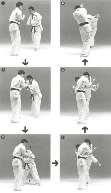 図4 (3)