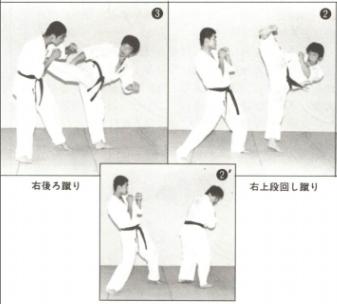 図6 (2)