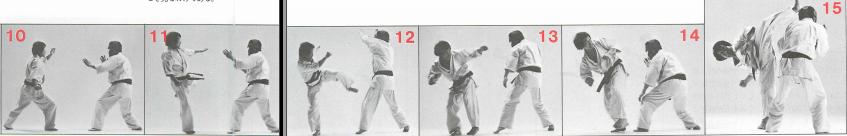図7 (1)