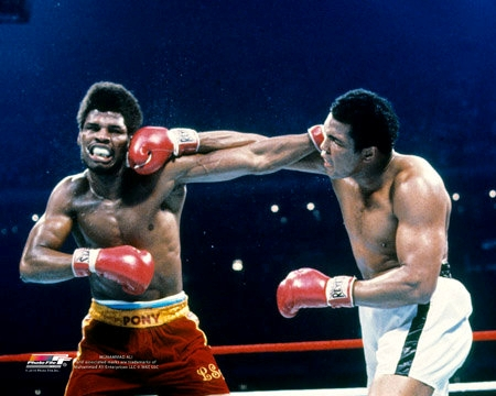 p-470468-muhammad-ali-boxing-8x10-photograph-vs-leon-spinks-2-aaa-11562