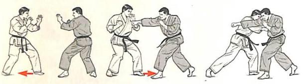 図3 (10)