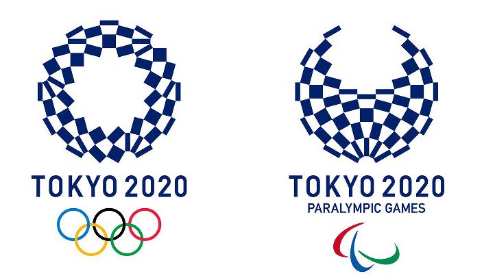 「オリンピック エンブレム」の検索結果 Yahoo 検索(画像)