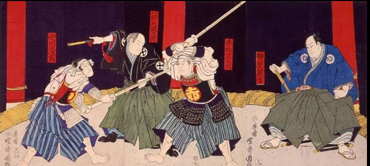 「日本武術 江戸」の検索結果 Yahoo 検索(画像)