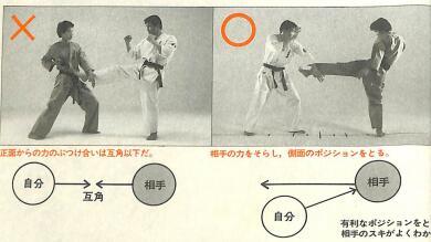 図1 (15)