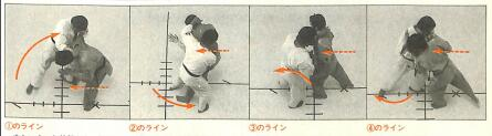 図2 (11)
